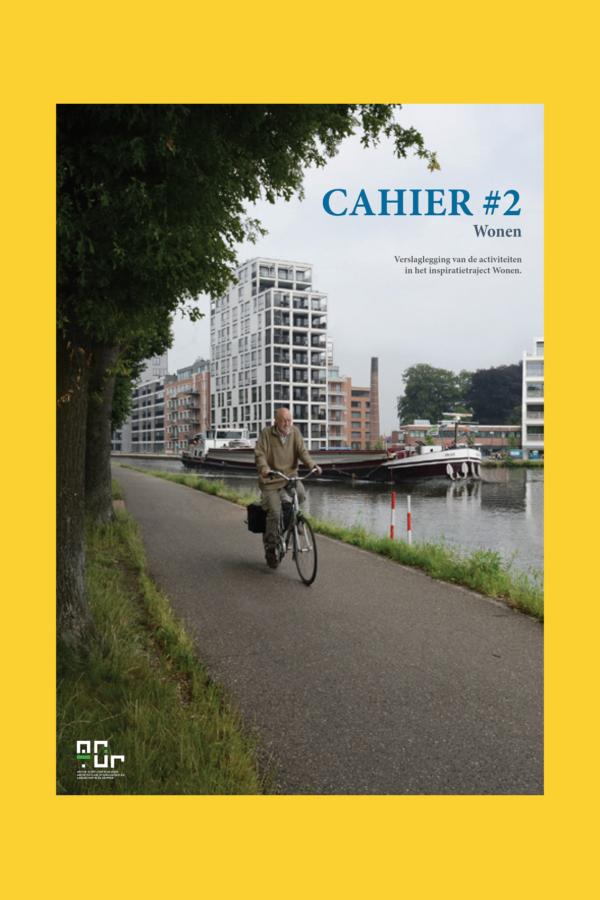 Cahier2