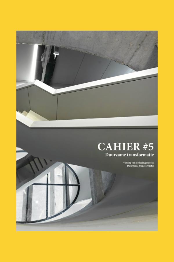 Cahier5