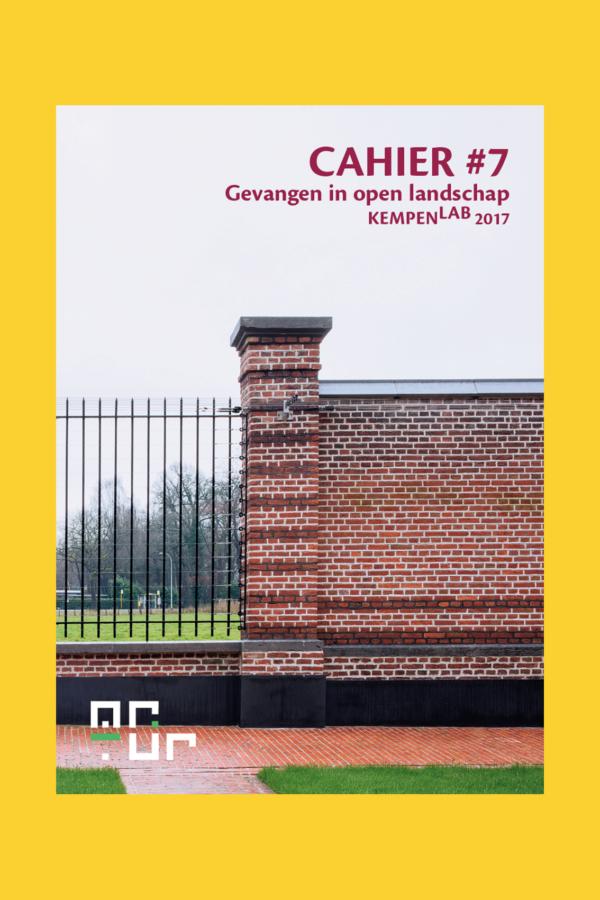 Cahier7
