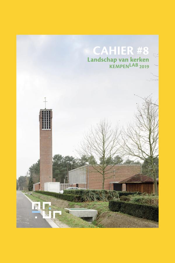 Cahier8