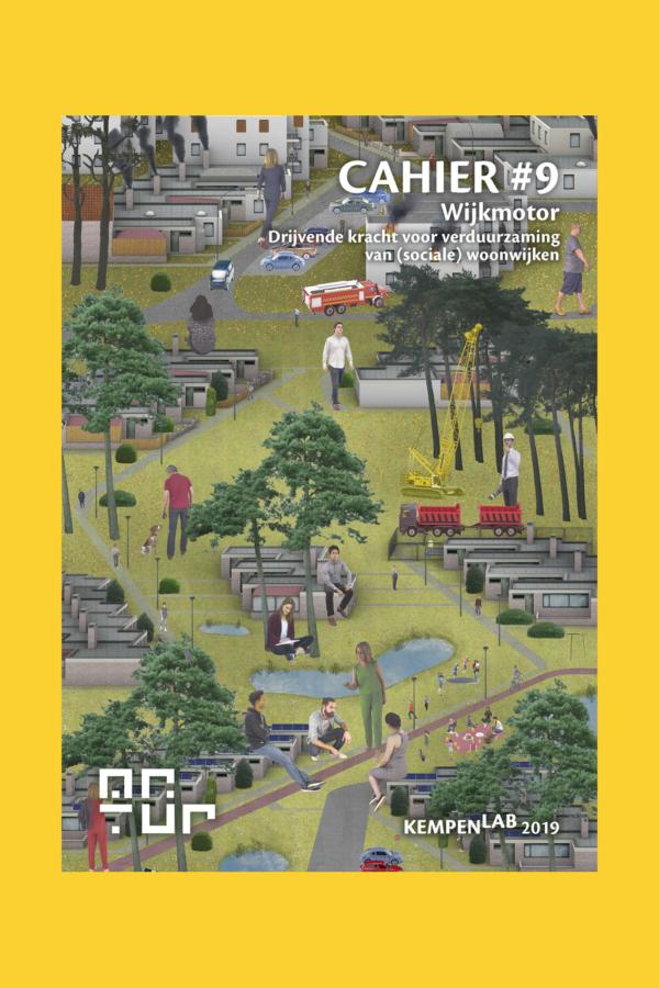 Cahier9